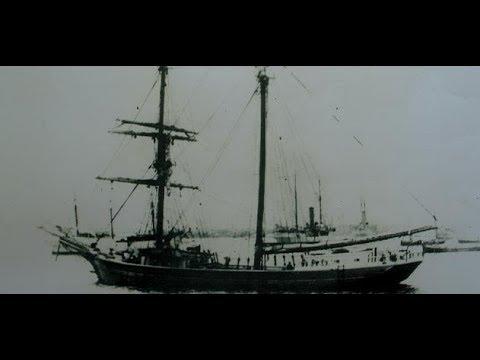 Mary Celeste: Full Documentary