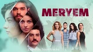 Meryem - Heyecan Müziği (Tam Versiyon) Resimi