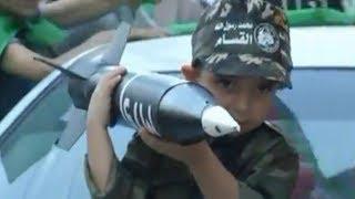 """А.Векслер: """"Марш миллионов"""" на границе с Газой провалился. Россия осуждает"""