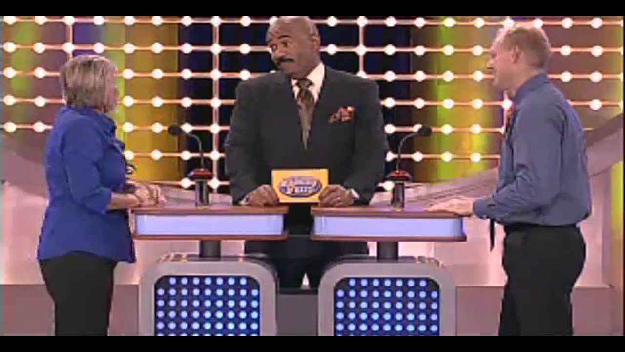 how to get on the family feud show