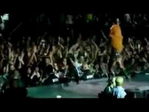 Lady Gaga- Born This Way Ball [Full Concert]