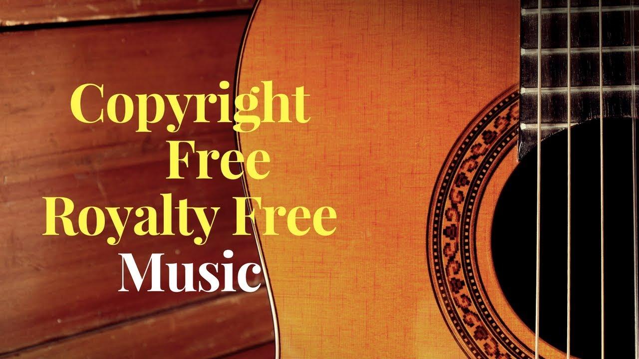 free-music-copyright-free-music-no-royalty-music
