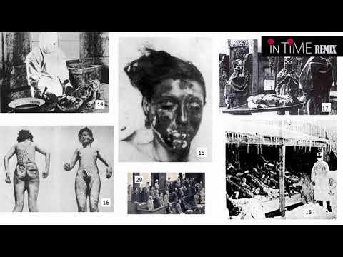 le-japon-des-années-30.-les-invraisemblables-tortures-de-guerre...