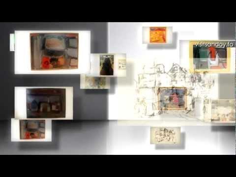 Sandur Art Museum