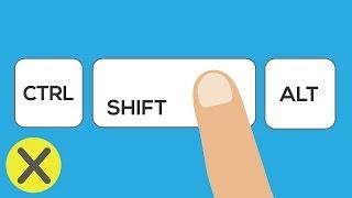 10 Atajos para navegar más rapido por internet