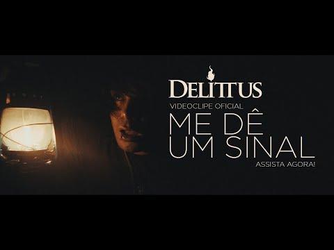 Delittus - Me