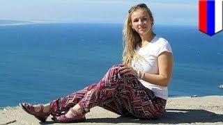 Москвичка погибла, уронив в ванну айфон(, 2015-02-24T09:23:02.000Z)