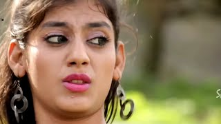 Mein D J  Par Nachu -??? ?? ?? ?? ???? - Shambhu Meena - SAV Rajasthani -EXCLUSIVE