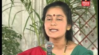 Lalita Ghodadra-Gangasati Vani-HD-Gangasati Panbai Na Bhajan