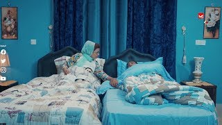 كيف يقضي المغترب اليمني الطفران شهر العسل ..؟   دار مادار