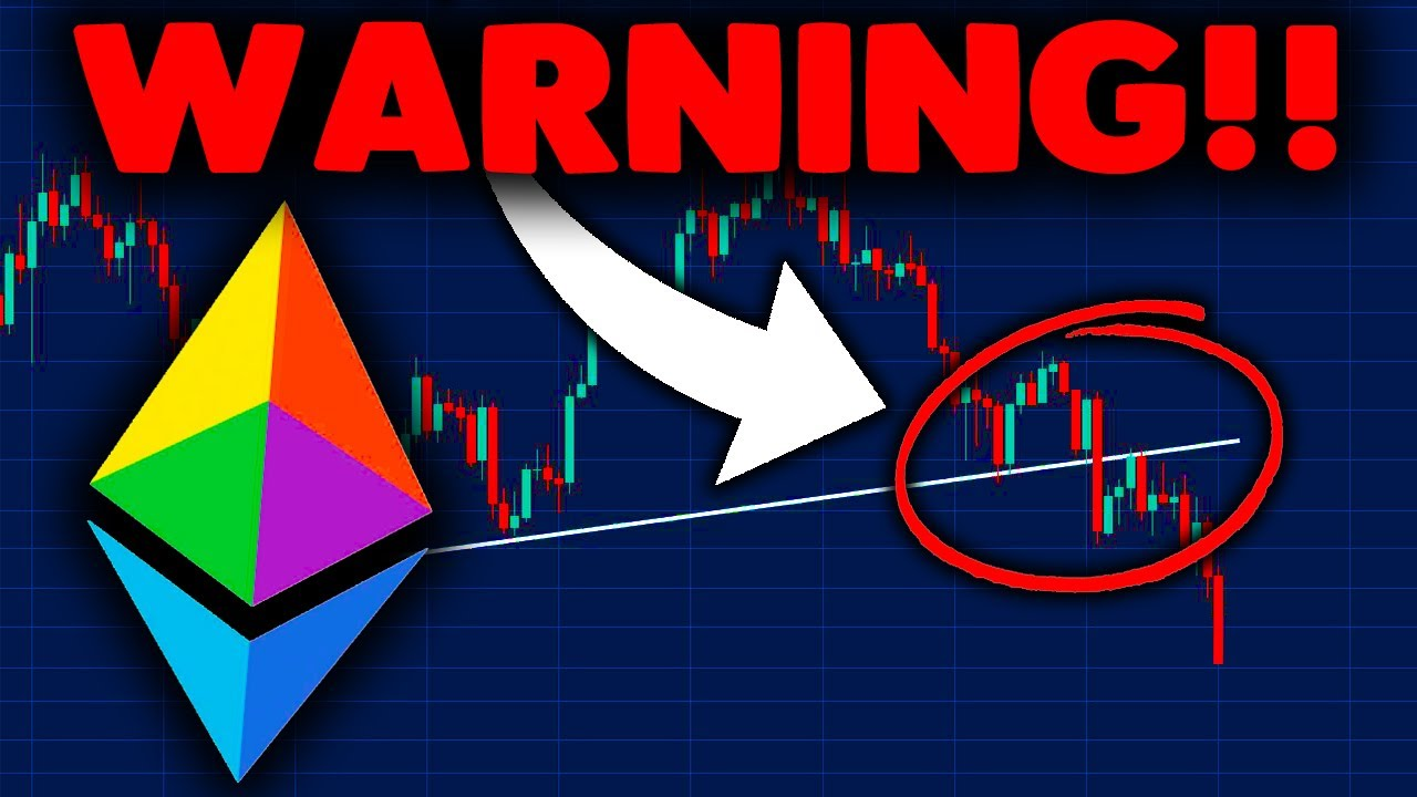 Download MY ETHEREUM STRATEGY REVEALED (must watch)!! ETHEREUM PRICE PREDICTION 2021 & ETHEREUM NEWS TODAY!!