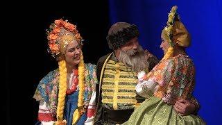 """""""Аленький цветочек"""" расцветёт в ноябре на сцене Полесского драматического театра"""