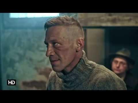 Военные фильмы Последняя война ЗекА