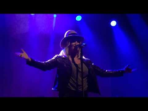 Sarah Connor - halt mich - live in Köln