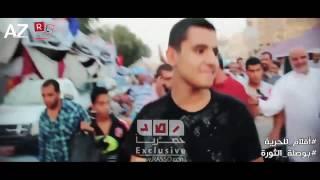 بوصلة الثورة| صرخة البلتاجي.. الانقلاب باطل.. حكم العسكر باطل..