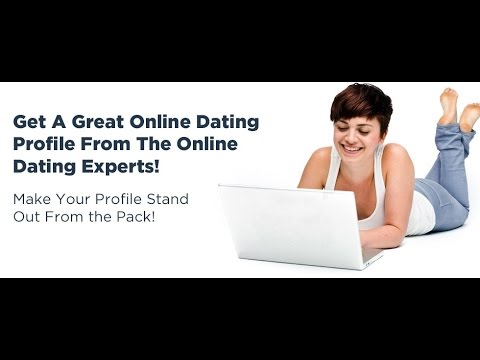 Creating Lucy's Online Dating Profile | Hannah Witton | ad from YouTube · Duration:  9 minutes 35 seconds