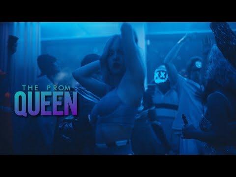 Cassie Howard | Prom Queen