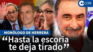 Herrera-sobre-los-quot-amiguitos-quot-de-Sánchez