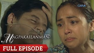 Magpakailanman: An OFW mother's sacrifice for her family | Full Episode