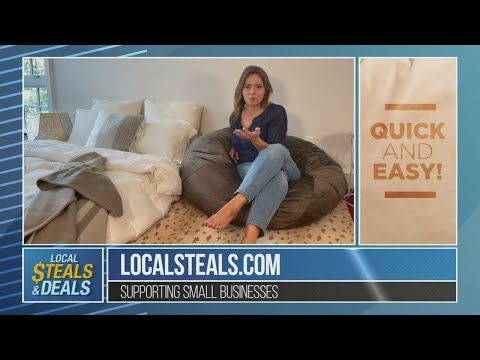 Local Steals and Deals – 6/30 – 8 a.m.