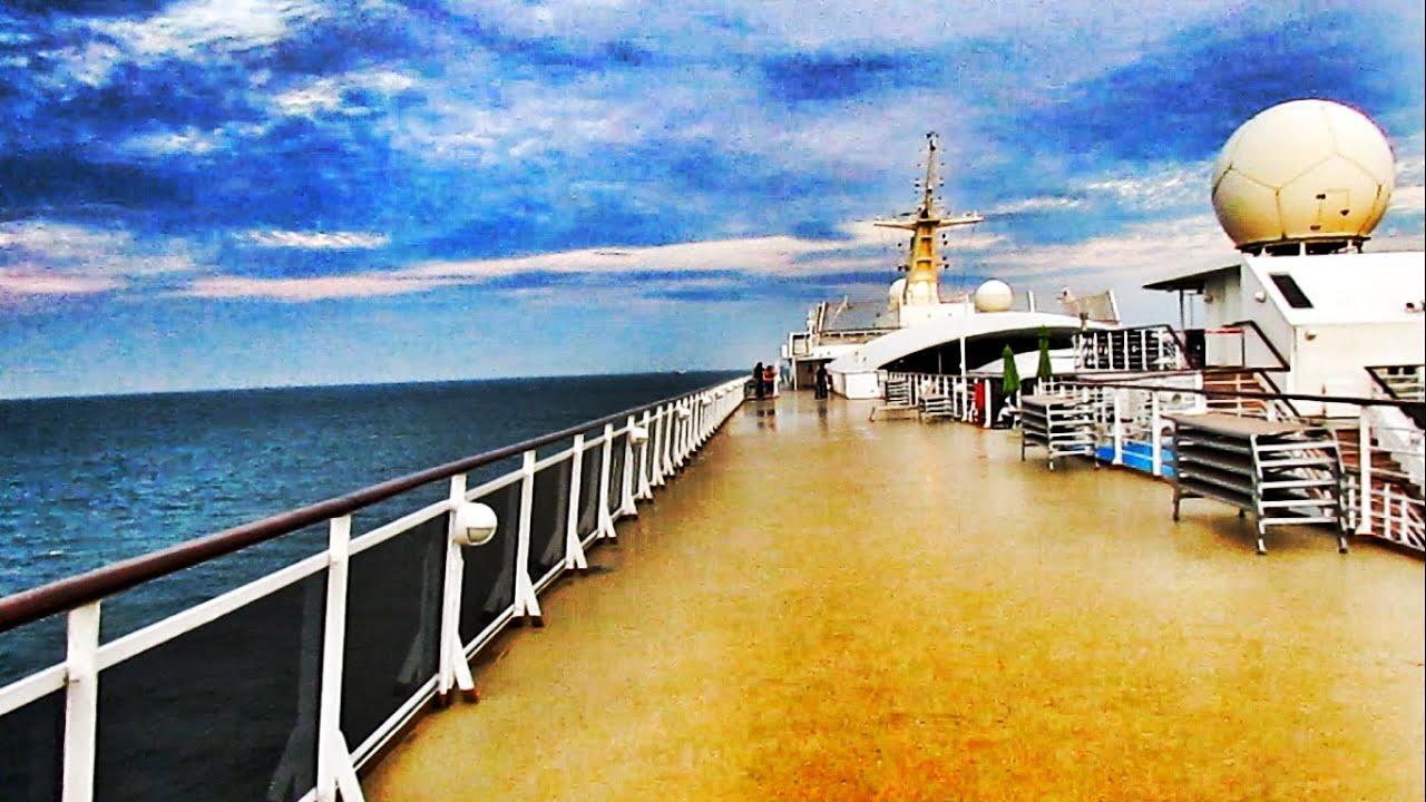 Star Cruises Ship Tour Superstar Gemini Youtube