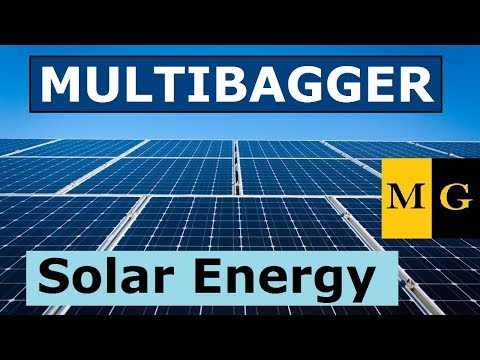 Multibagger Stock 2018 India by Markets Guruji