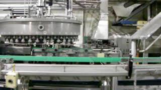 캔음료생산2