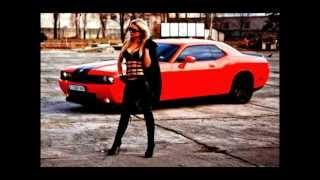 Mikill Pane - Dirty Rider (Calyx & TeeBee Remix) [HD]