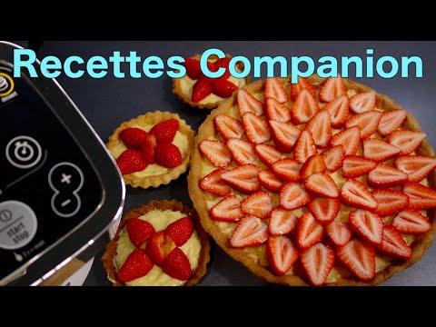 tarte-aux-fraises---brice-rc-recettes-companion