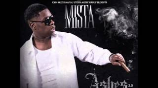 lil mista ashes - In My Ghetto