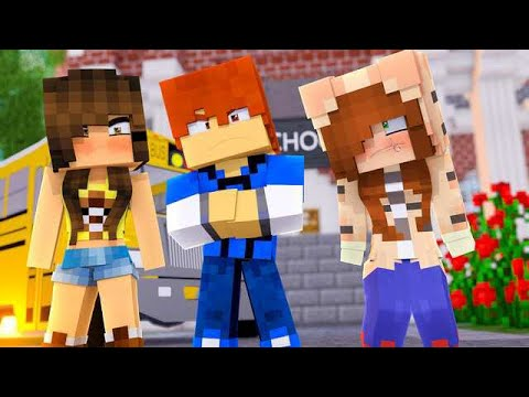 Minecraft Dragons - SECRET'S OUT ?! (Minecraft Roleplay - Episode 12)