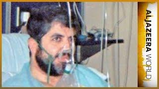 Al Jazeera World - Kill Him Silently - Part 2
