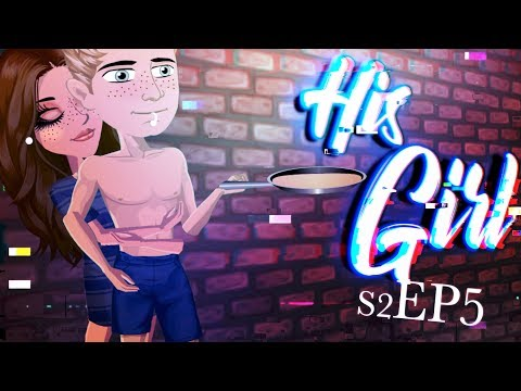 Season 2 - Episode 5 - His Girl - Msp Series