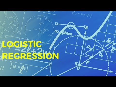 LOGISTIC REGRESSION TUTORIAL