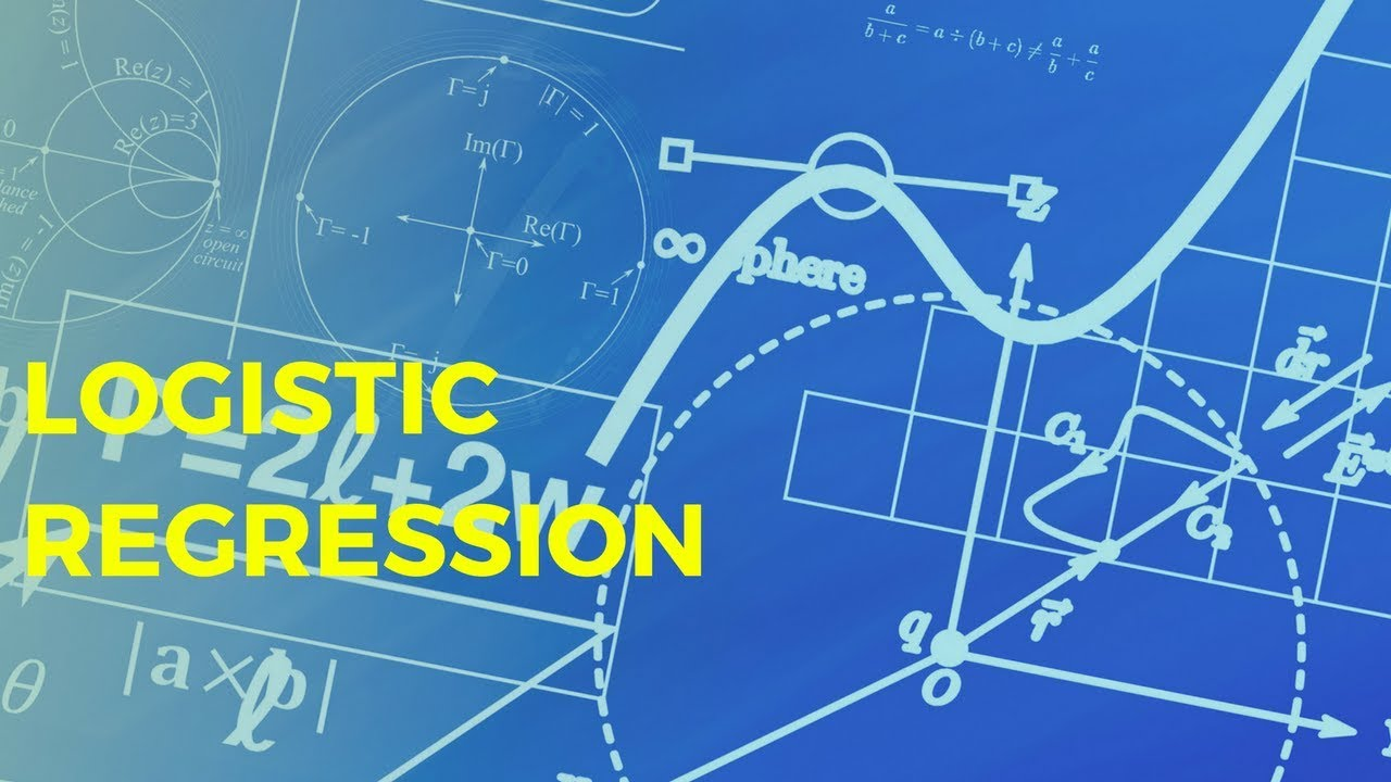 dissertation using logistic regression Logistic regression analysis is an important tool used in the analysis of the relationship between with imputed values which were reclassified using the average of.