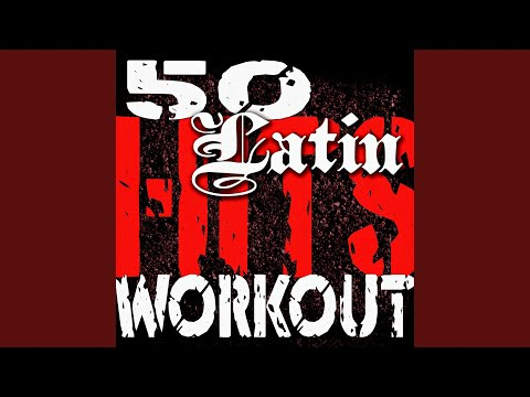 Bemba Colora (Workout Mix 135 BPM)