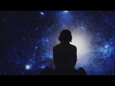 528 Hz | Healing Music ➤ Derived from Cosmos | 9 Hours