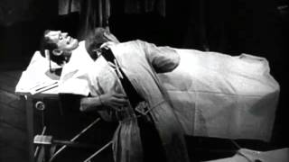 Франкенштейн / Frankenstein (1931) трейлер(http://horror-portal.ru Фильмы ужасов онлайн в хорошем качестве, скачать бесплатно без регистрации., 2013-03-11T15:25:45.000Z)