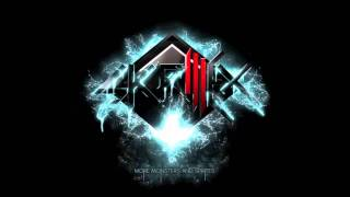 Skrillex First of the Year Equinox HD