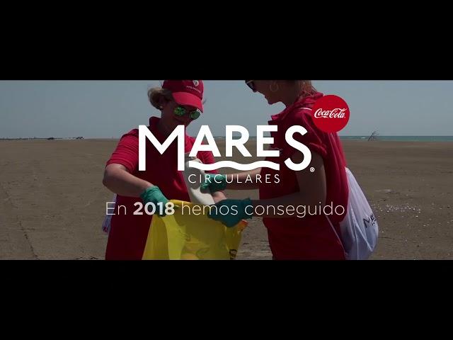 #MaresCirculares 2018