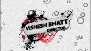 Murder 3 Director Vishesh Bhatt talks about his Debut