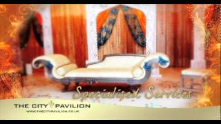 City Pavilion Advert Thumbnail
