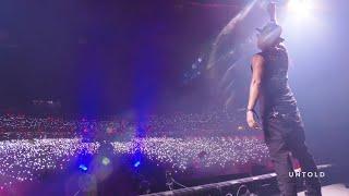 Timmy Trumpet – LIVE @ Untold Festival   Full Set [HD]