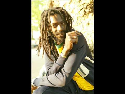 Foundation Riddim  -  CAPLETON  -  ASSASSIN  -  BUJU BANTON  -  MIX HEADZY mp3