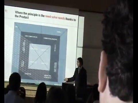 BIT 1.0    Product Management [SONY]