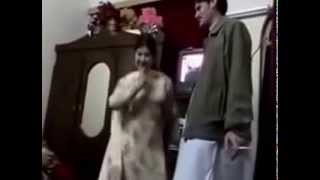 Pakistani Call Girl Sexy Dance With Pashto Song NEW VIDEO Heera Mandi In Lahore