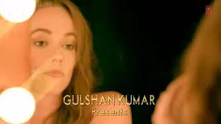 Mainu Ishq Da Lagya Rog - Tulsi Kumar Full HD(videoming.in) - Copy