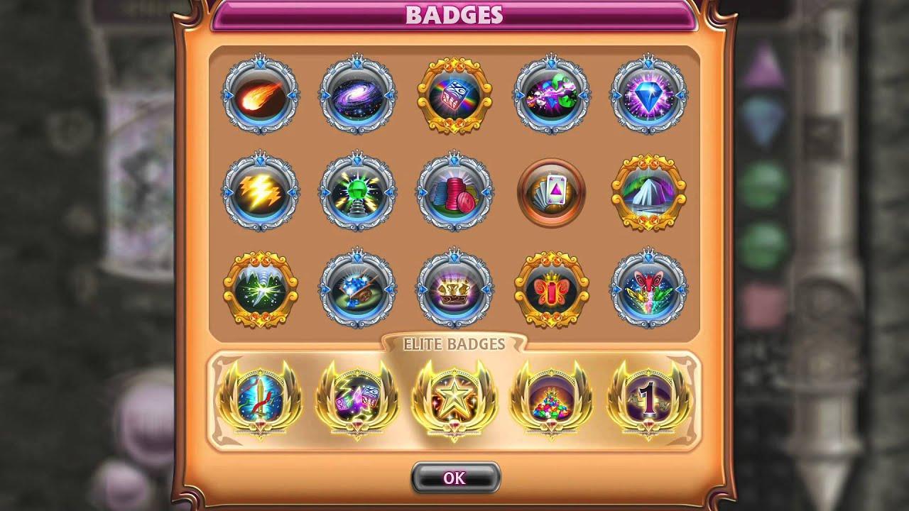 Bejeweled 3 - Zylom - Nederlands