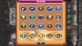 Bejeweled 3 - Zylom - Nederlands