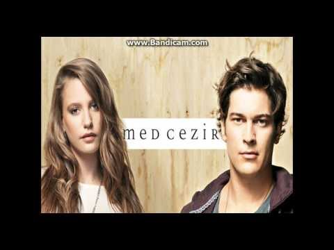 Medcezir Yaman-Mira ''Ah Bu Ben''